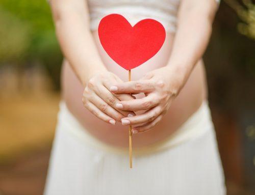 Zwanger worden lukt niet. Wat nu?