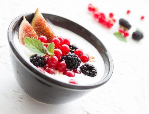 7 ideeën voor een lekker én gezond ontbijt